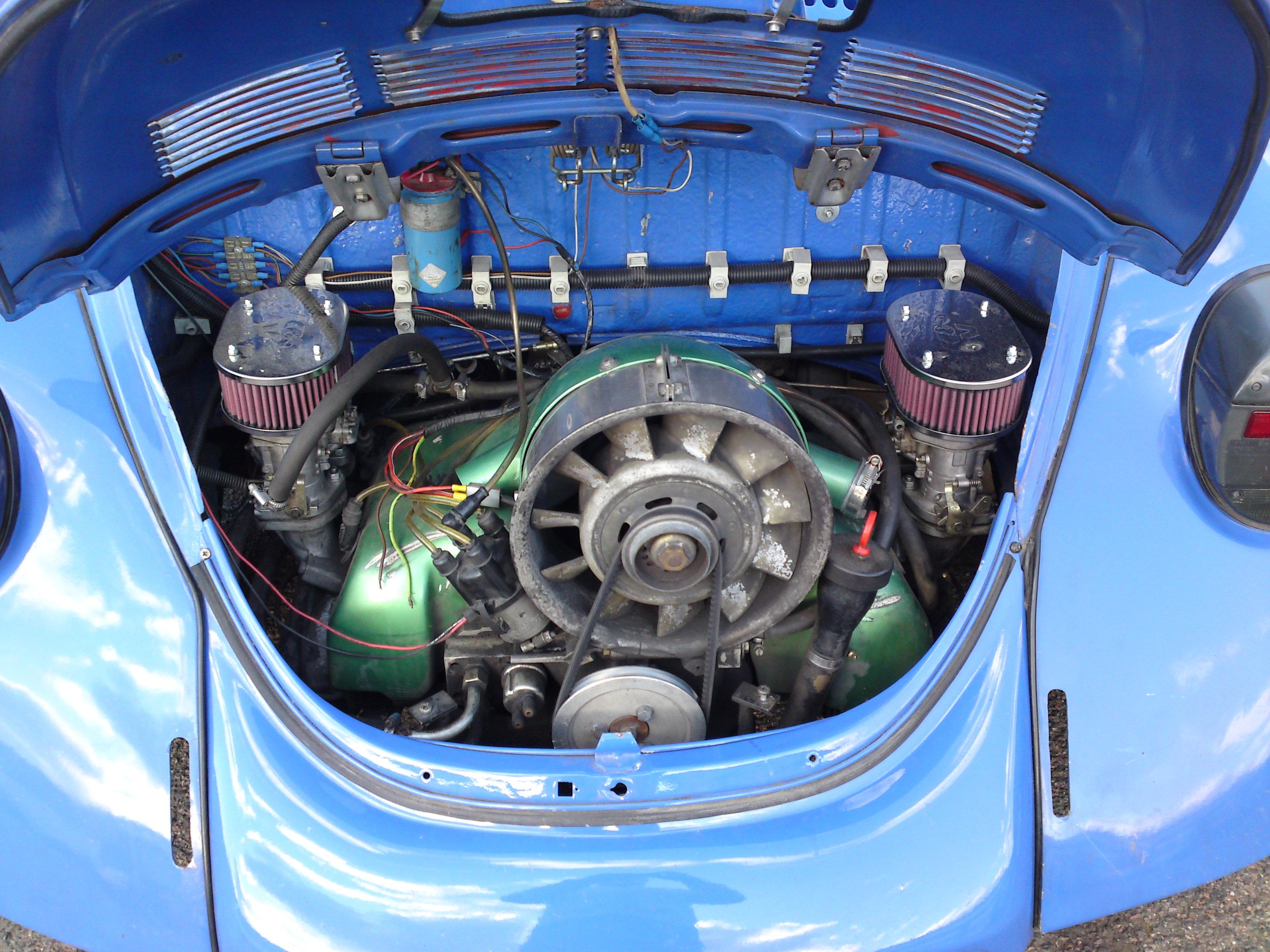 Automotive Html